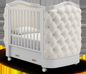 c86c6dc76ba82 Товары для новорожденных, детей и подростков