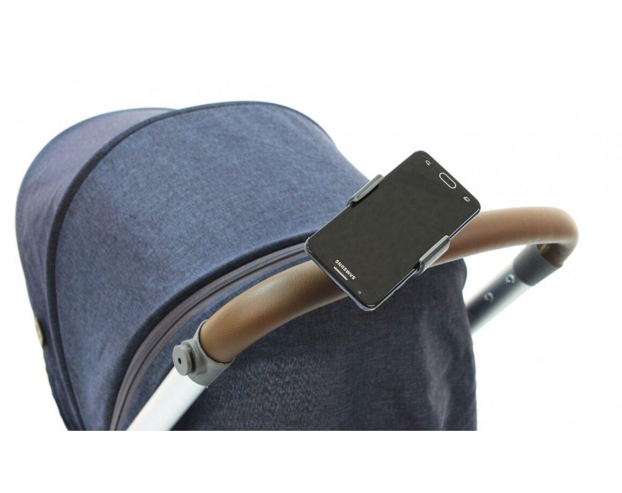 Ролик короткий для мобильного, Короткое видео - скачать порно на телефон андроид 29 фотография